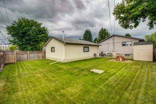 Photo 32: 8915 169 Street in Edmonton: Zone 22 House for sale : MLS®# E4209054