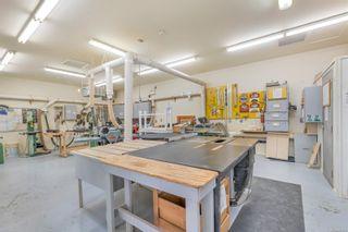 Photo 39: 572 Cedar Cres in : ML Cobble Hill Half Duplex for sale (Malahat & Area)  : MLS®# 878615
