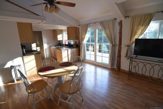 Photo 51: PALOMAR MTN House for sale : 7 bedrooms : 33350 Upper Meadow Rd in Palomar Mountain