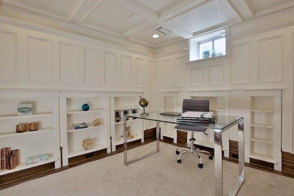 Photo 17: Photos: 92 Glencairn Avenue in Toronto: Lawrence Park South House (2 1/2 Storey) for sale (Toronto C04)  : MLS®# C4393836