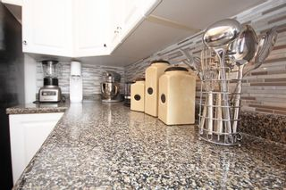 Photo 18: 2317 2317 Tuscarora Manor NW in Calgary: Tuscany Apartment for sale : MLS®# A1119716