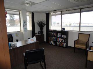 Photo 4: 5013 48 Street SW: Stony Plain Office for lease : MLS®# E4221280