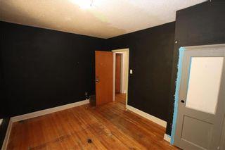 Photo 10: 178 Lansdowne Avenue in Winnipeg: Scotia Heights Residential for sale (4D)  : MLS®# 202124352