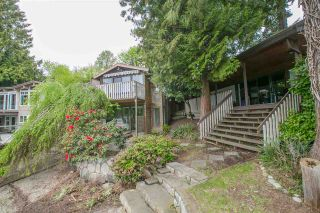 Photo 13: 748 ALDERSIDE Road in Port Moody: North Shore Pt Moody House for sale : MLS®# R2165908