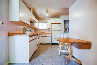 Photo 25: 21634 MANOR Avenue in Maple Ridge: West Central House for sale : MLS®# R2614358
