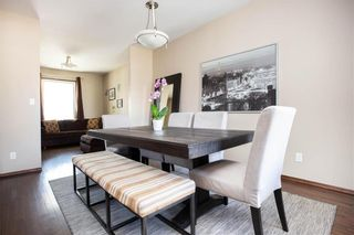 Photo 5: 549 Jubilee Avenue in Winnipeg: Lord Roberts Residential for sale (1A)  : MLS®# 202119631
