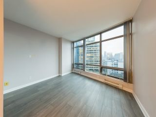"""Photo 5: 1202 1200 ALBERNI Street in Vancouver: West End VW Condo for sale in """"Palisades"""" (Vancouver West)  : MLS®# R2527140"""