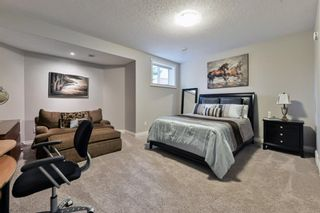 Photo 42: 80 Rockcliff Point NW in Calgary: Rocky Ridge Detached for sale : MLS®# A1150895