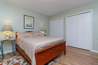 Photo 11: 1070 Baldwin Pl in : SE Lake Hill House for sale (Saanich East)  : MLS®# 869972