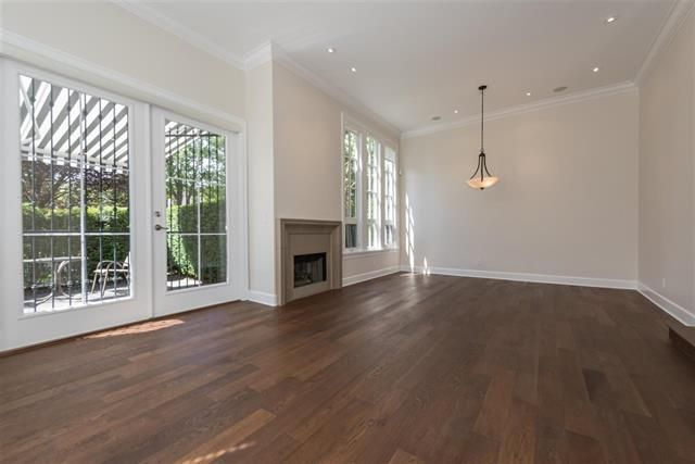 Photo 2: Photos: 1739 W 52ND AV in VANCOUVER: South Granville House for sale (Vancouver West)  : MLS®# R2234704