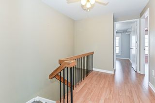 Photo 25: 52 3031 glencrest Road in Burlington: House for sale : MLS®# H4049644