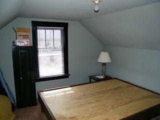 Photo 10: 2351 BODNAR Road: Agassiz House for sale : MLS®# H1401056