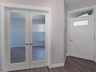 Photo 14: 72 NOLANLAKE Point(e) NW in Calgary: Nolan Hill House for sale : MLS®# C4120132