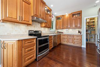 Photo 27: 599 Birch St in : CR Campbell River Central House for sale (Campbell River)  : MLS®# 876482