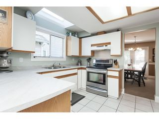 """Photo 13: 146 14154 103 Avenue in Surrey: Whalley Townhouse for sale in """"Tiffany Springs"""" (North Surrey)  : MLS®# R2447003"""