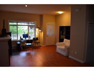 "Photo 17: 12 6852 193RD Street in Surrey: Clayton Townhouse for sale in ""INDIGO"" (Cloverdale)  : MLS®# F1436586"