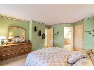 "Photo 14: 15444 90A Avenue in Surrey: Fleetwood Tynehead House for sale in ""BERKSHIRE PARK area"" : MLS®# F1443222"