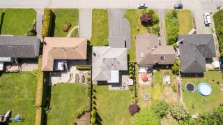 Photo 20: 1466 E 27 Street in North Vancouver: Westlynn House for sale : MLS®# R2176301