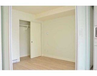 "Photo 4: 308 4355 W 10TH Avenue in Vancouver: Point Grey Condo for sale in ""IRON & WHYTE"" (Vancouver West)  : MLS®# V954621"