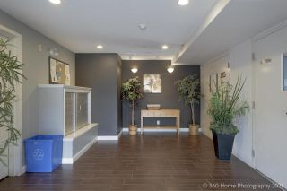 Photo 21: 210 5454 198 Street in Langley: Langley City Condo for sale : MLS®# R2575983