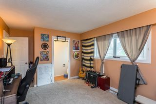 Photo 17: 8081 CADE BARR Street in Mission: Mission BC House for sale : MLS®# R2615539