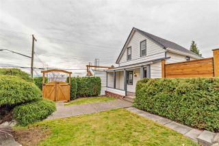 Photo 26: 7331 GRAND Street in Mission: Mission BC House for sale : MLS®# R2538538