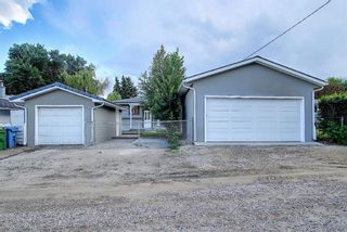 Photo 44: 24 Hyslop Drive SW in Calgary: Haysboro Detached for sale : MLS®# A1141197