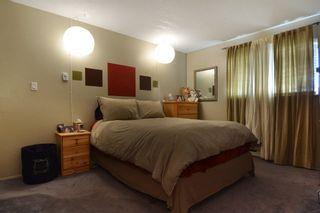 "Photo 7: 23 27044 32 Avenue in Langley: Aldergrove Langley Townhouse for sale in ""Bertrand Estates"" : MLS®# R2116964"