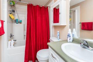 Photo 26: 205 11446 40 Avenue in Edmonton: Zone 16 Condo for sale : MLS®# E4235001