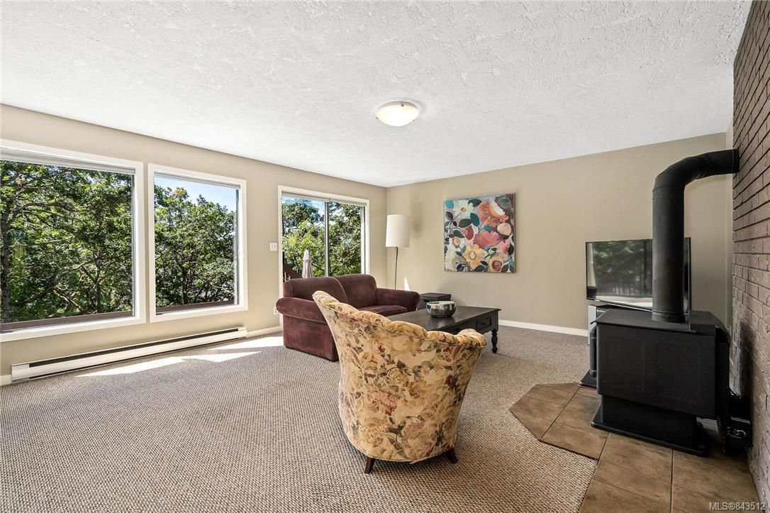 Photo 21: Photos: 950 Easter Rd in Saanich: SE Quadra House for sale (Saanich East)  : MLS®# 843512