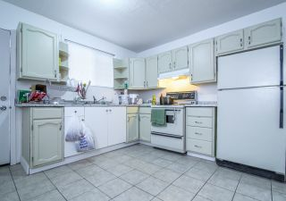 Photo 17: 6720 141 Street in Surrey: East Newton House for sale : MLS®# R2023020
