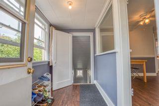 Photo 22: 475 Hamilton Ave in Nanaimo: Na South Nanaimo House for sale : MLS®# 883638