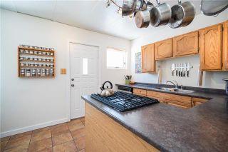 Photo 10: 134 Walnut Street in Winnipeg: Wolseley Residential for sale (5B)  : MLS®# 1904323