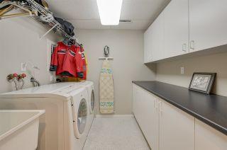 Photo 25: 14627 88 Avenue in Edmonton: Zone 10 House for sale : MLS®# E4228325