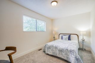 """Photo 15: 1830 REDWOOD Drive in Surrey: Hazelmere House for sale in """"REDWOOD PARK"""" (South Surrey White Rock)  : MLS®# R2624672"""