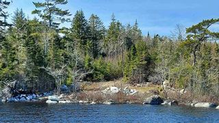 Photo 1: Lot 6 1212 Lake Charlotte Way in Upper Lakeville: 35-Halifax County East Vacant Land for sale (Halifax-Dartmouth)  : MLS®# 202113698