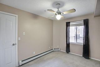 Photo 28: 1216 2395 Eversyde in Calgary: Evergreen Apartment for sale : MLS®# A1125880