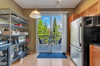 """Photo 14: 8 8415 CUMBERLAND Place in Burnaby: The Crest Townhouse for sale in """"ASHCOMBE"""" (Burnaby East)  : MLS®# R2576474"""