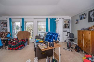 Photo 6: 2828 ARLINGTON Street in Abbotsford: Central Abbotsford House for sale : MLS®# R2549118