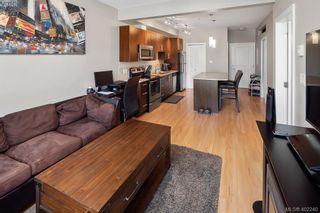 Photo 5: 211 3240 Jacklin Rd in VICTORIA: La Walfred Condo for sale (Langford)  : MLS®# 802709