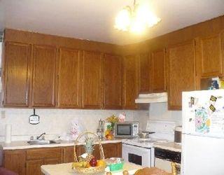 Photo 7: 343 LIPTON ST in WINNIPEG: Residential for sale (Canada)  : MLS®# 2903777