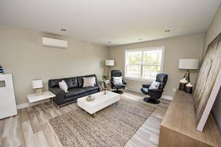 Photo 4: 247 Pinetree Crescent in Hammonds Plains: 21-Kingswood, Haliburton Hills, Hammonds Pl. Residential for sale (Halifax-Dartmouth)  : MLS®# 202113032