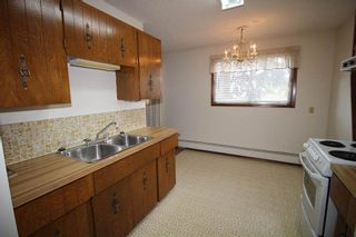 Photo 16: 9719 99 Street: Westlock Multi-Family Commercial for sale : MLS®# E4236315