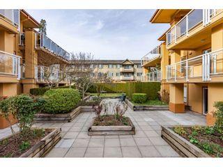 "Photo 24: 205 15185 22 Avenue in Surrey: Sunnyside Park Surrey Condo for sale in ""Villa Pacific"" (South Surrey White Rock)  : MLS®# R2567202"