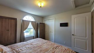 Photo 29: 71 Oakwood Drive in Truro Heights: 104-Truro/Bible Hill/Brookfield Residential for sale (Northern Region)  : MLS®# 202121394