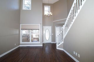 Photo 8: 117 Coverdale Road NE in Calgary: Coventry Hills Detached for sale : MLS®# A1075878