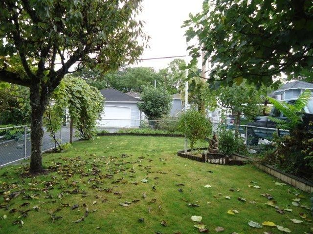 Photo 9: Photos: 6162 TYNE ST in Vancouver: Killarney VE House for sale (Vancouver East)  : MLS®# V918758