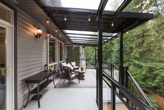 Photo 15: 84 EAGLE Pass in Port Moody: Heritage Mountain House for sale : MLS®# R2623563