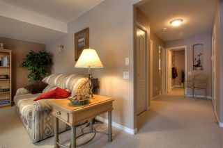 Photo 14: 2174 Bowron Court in Kelowna: Other for sale : MLS®# 10020794