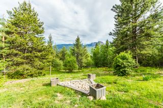 Photo 55: 3 6500 Southwest 15 Avenue in Salmon Arm: Panorama Ranch House for sale (SW Salmon Arm)  : MLS®# 10116081